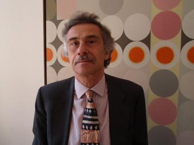 Aurelio Volpe, Direttore Ricerche Csil