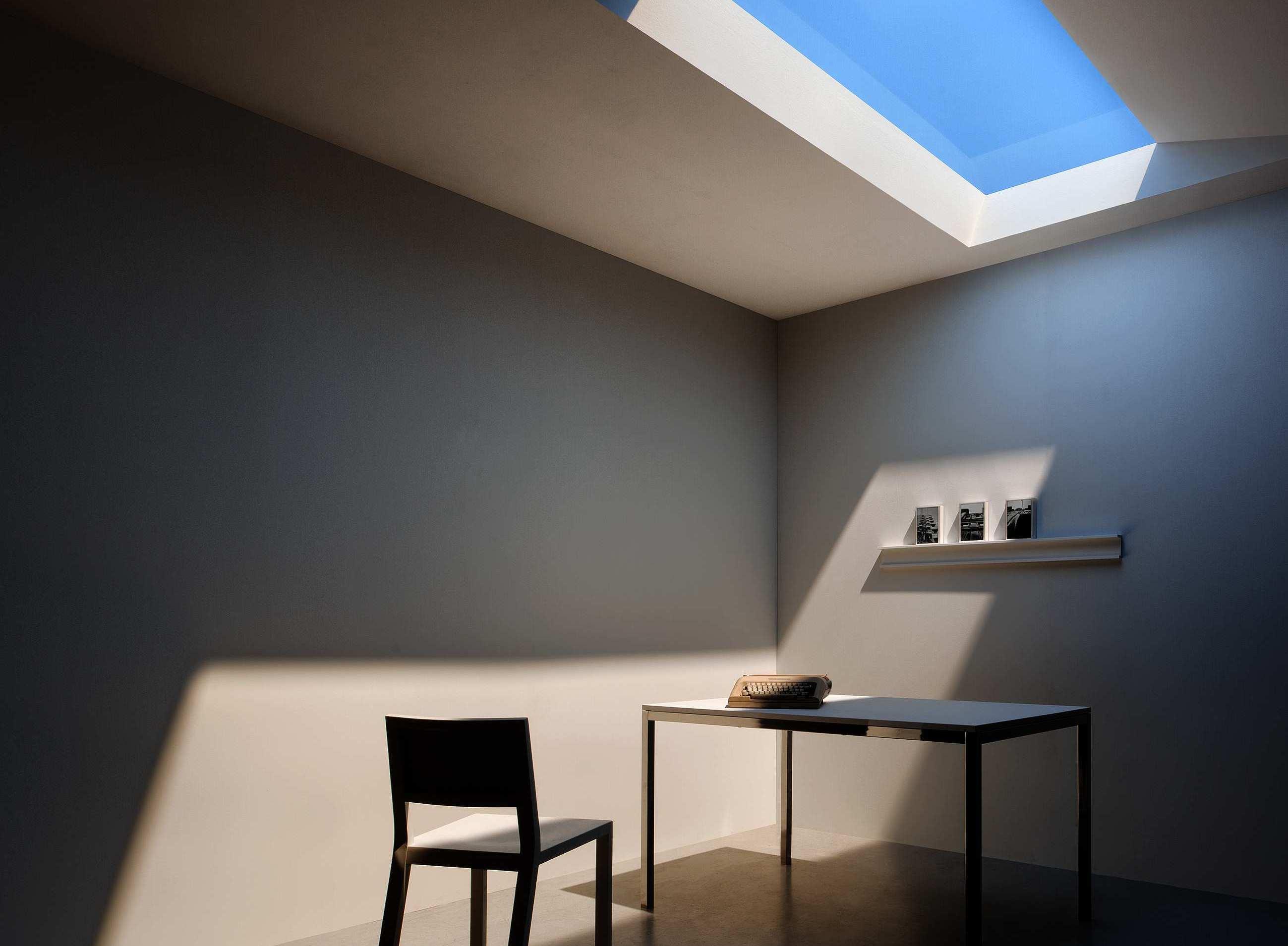 Il Sole In Una Stanza Luce E Design