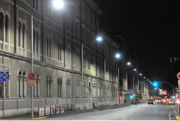 Newsletter Brescia