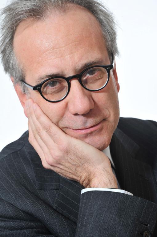 Luciano Galimberti, nuovo Presidente ADI