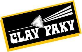 marchio Clay Paky