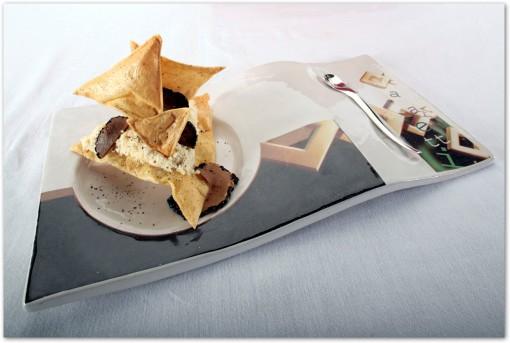 Un esempio di Food packaging (courtesy: comunicandocomgosto.wordpress.com)
