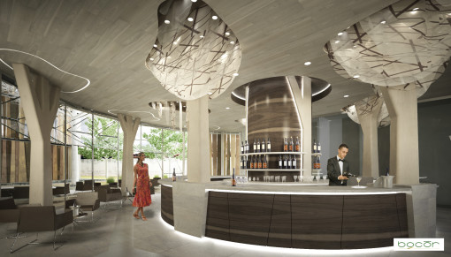 La luce un ingrediente fondamentale luce e design for Corso design interni milano