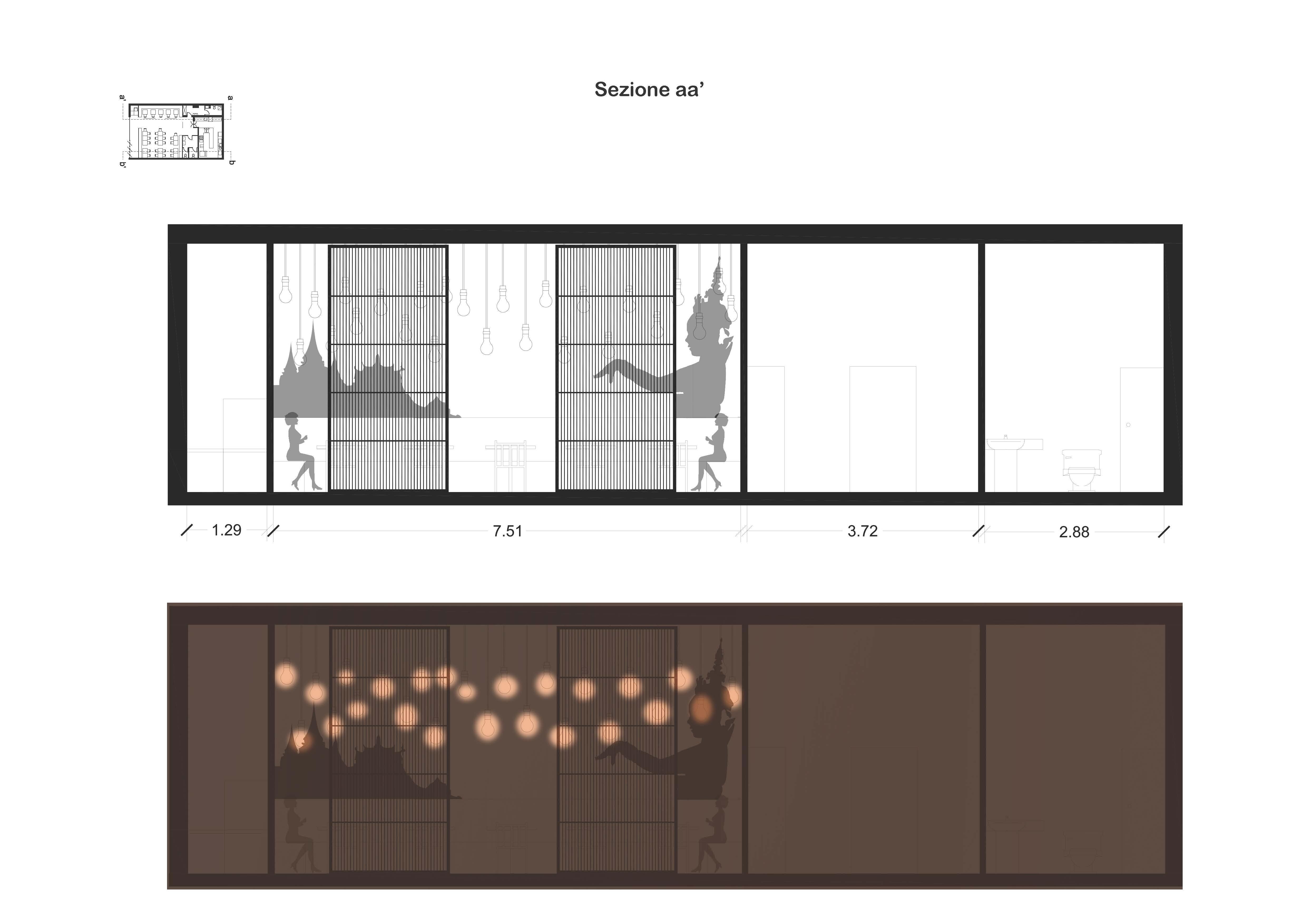 Corsi di interior design roma simple design master di primo livello with corsi di interior - Corsi di interior design roma ...