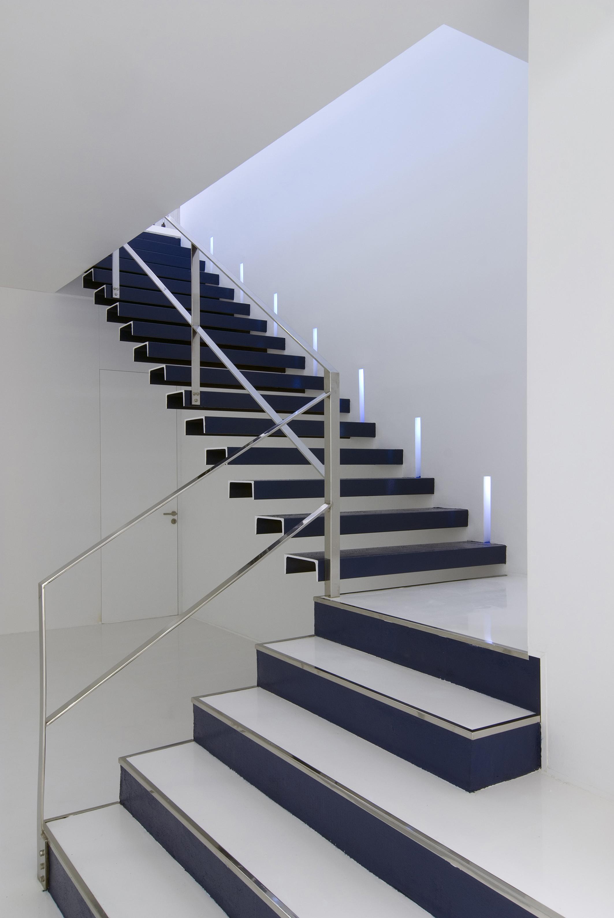 L'illuminazione nell'Interior Design - Luce e Design