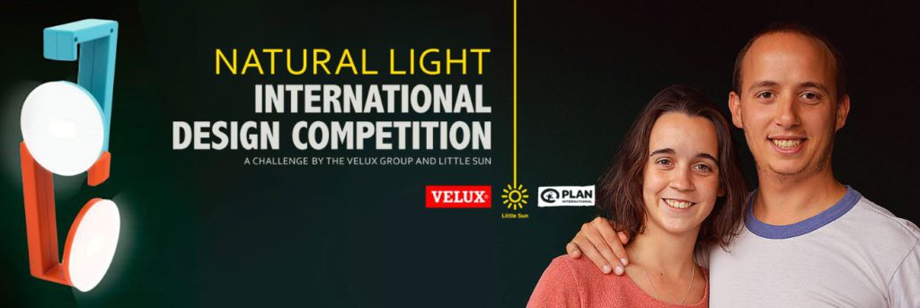 Natural Light – International Competition