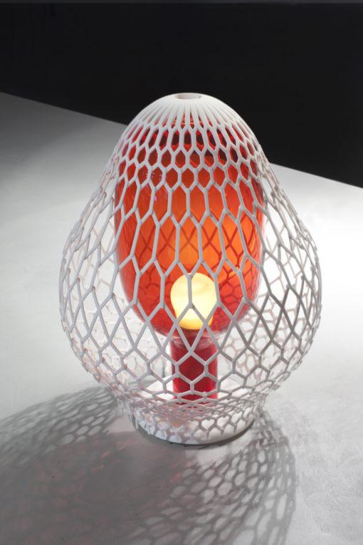 STAMPA 3D E LIGHTING DESIGN Come utilizzarla difendendosi al meglio - Luce e Design