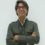 Stefano Bordone, Presidente ASSOLUCE (courtesy photo: ASSOLUCE)