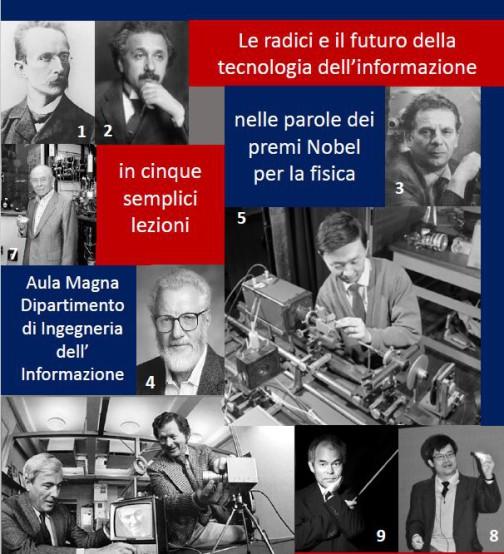 conferenze Padova