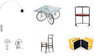 Professione Product Designer: il Webinar