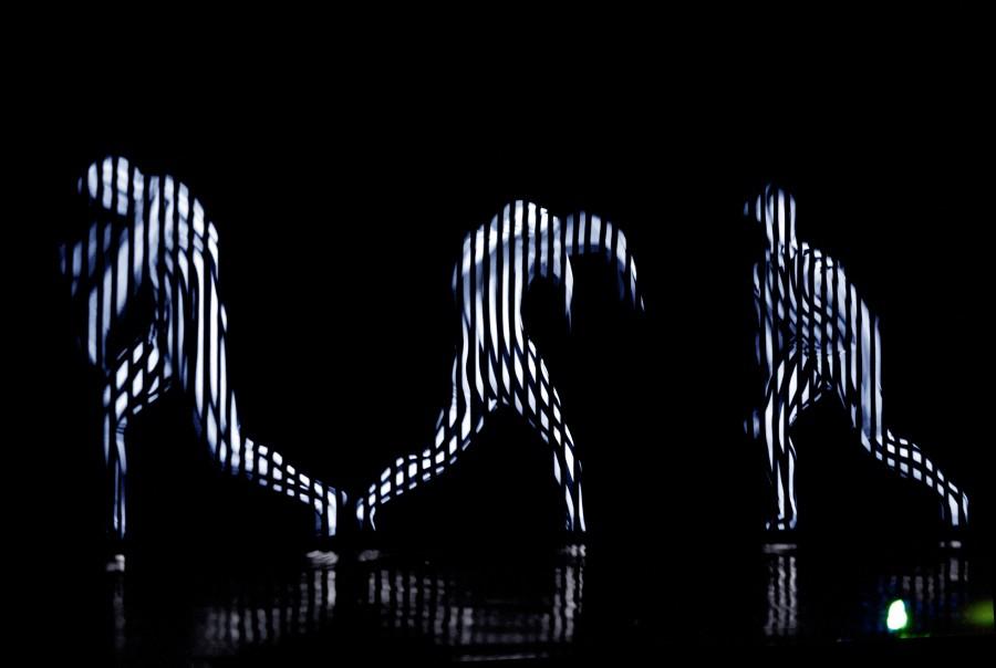 evolution dance theater 900900_0_4672373_309739