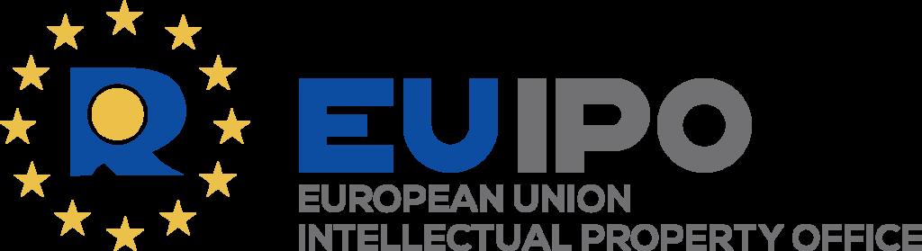 EUIPO European Union Intellectual Property Office