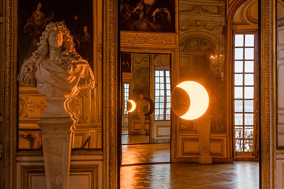 olafur-eliasson-palace-of-versailles-france-designboom-011