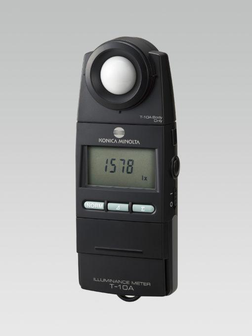 figura 5 luxmetro T10A_P01
