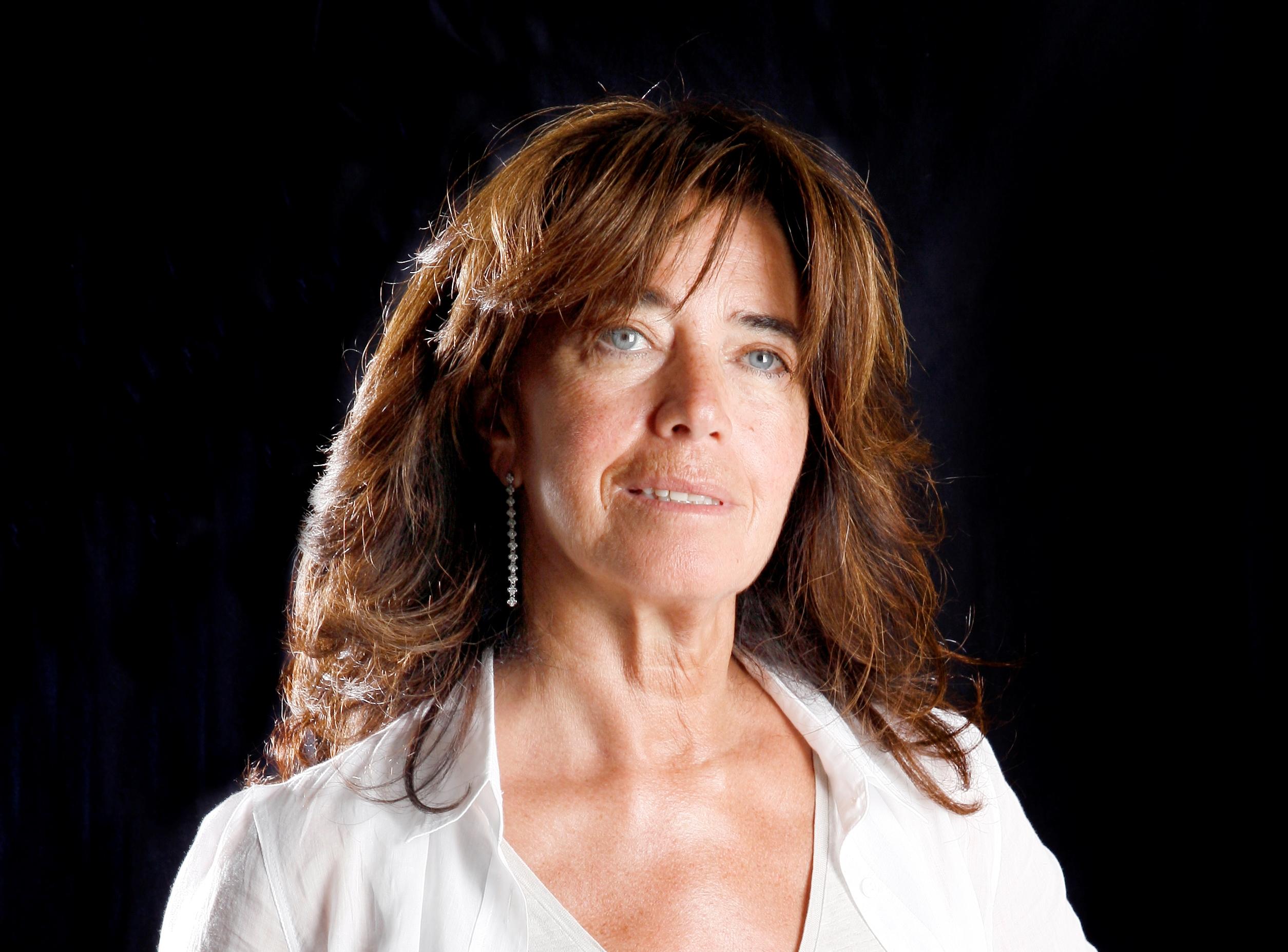 Alida Forte Catella (courtesy COIMA Image)