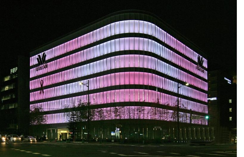 kyocera-facade_lighting-2