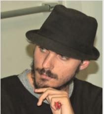 Lorenzo Ronzoni (Sharebot) (foto: Paolo Bernardi)