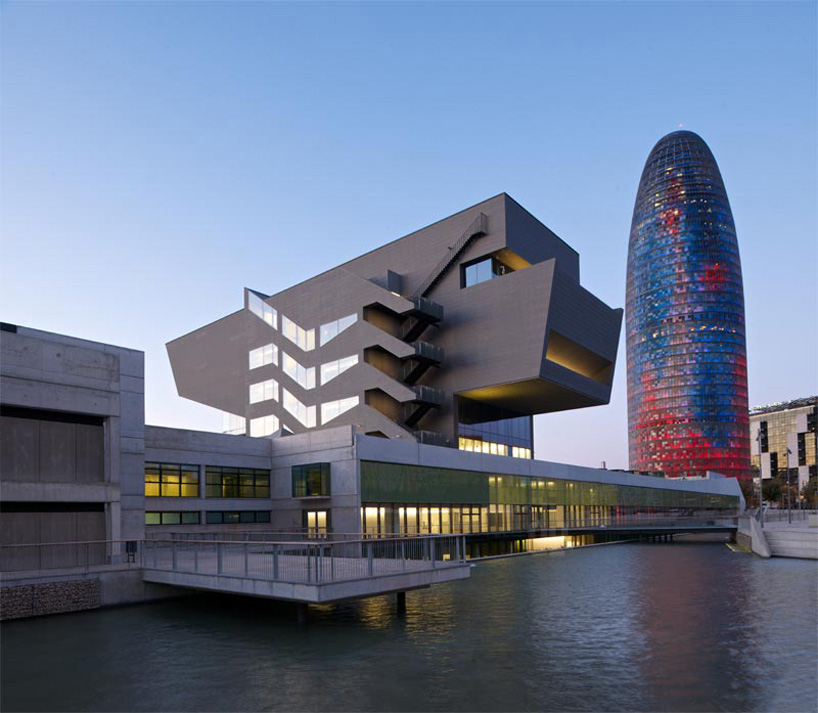Museo del Design (Barcellona)