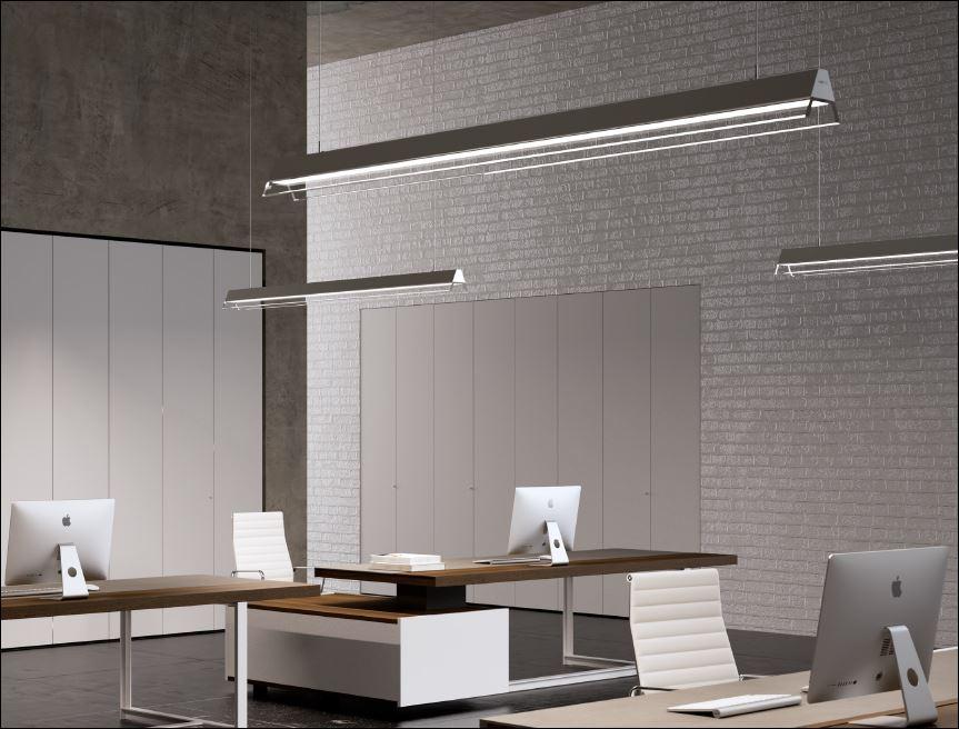 3f filippi sospensione per l interior 3f mirella luce. Black Bedroom Furniture Sets. Home Design Ideas