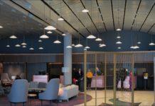Progetti u e sport u e indoor disano illuminazione spa