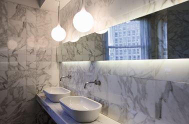 Gestire la risorsa illuminazione luce e design