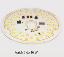 Acrich