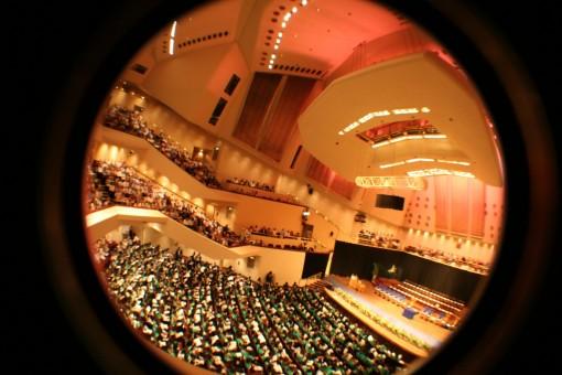 Nottingham-Royal-Concert-Hall_2