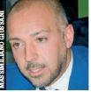 Massimiliano Giussani – iMoon