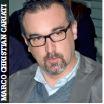 Marco Christian Cariati – Reggiani Illuminazione