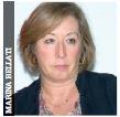 """Marina Bellati – """"Ristoranti – Imprese del Gusto"""" – NBM New Business Media, Gruppo Tecniche Nuove"""