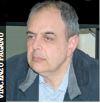 """Vincenzo Pagano – """"Scatti di Gusto"""""""
