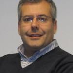 L'ing. Walter Incerti, IZed Partners, Milano