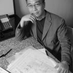 Ta-Wei-Lin (courtesy photo: Simon-Hsieh)