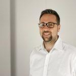 Daniele Varesano, responsabile Design 3F Filippi
