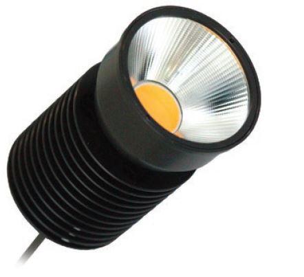 Modulo LED PL16 – Futuroluce