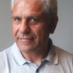 Renzo Petterino, Responsabile del progetto illuminotecnico per il Gruppo Bonprix Italia