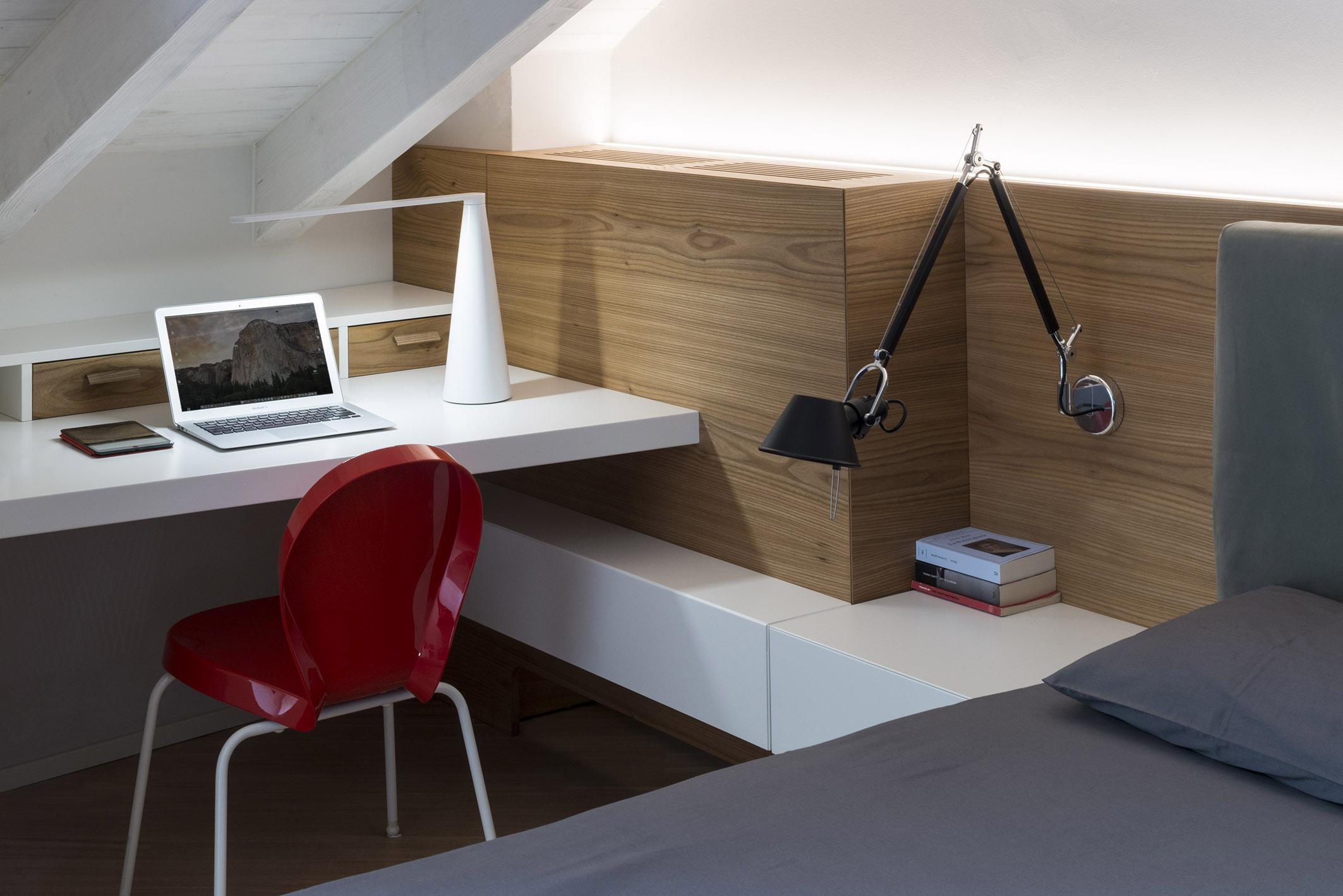 Design della luce per il residenziale luce e design for Ufficio di presidenza camera