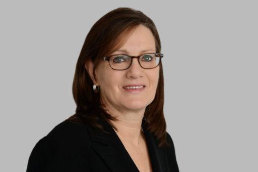Maria Hasselman, Direttrice Brand Management Light+Building