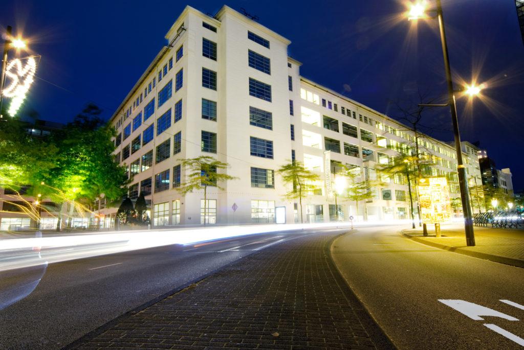 Eindhoven (courtesy photo: Verse Beeldwaren, City of Eindhoven)