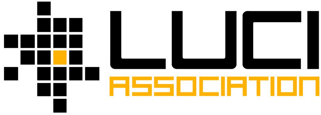 Logo LUCI Association
