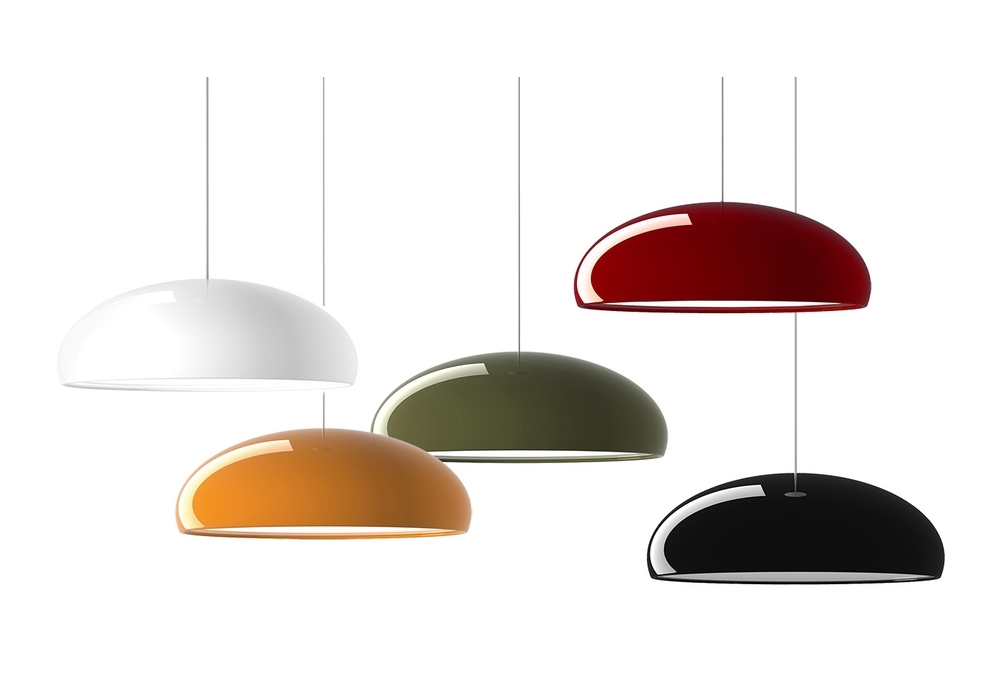 Italian creation group acquisisce fontana arte luce e design