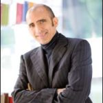Silvio De Ponte