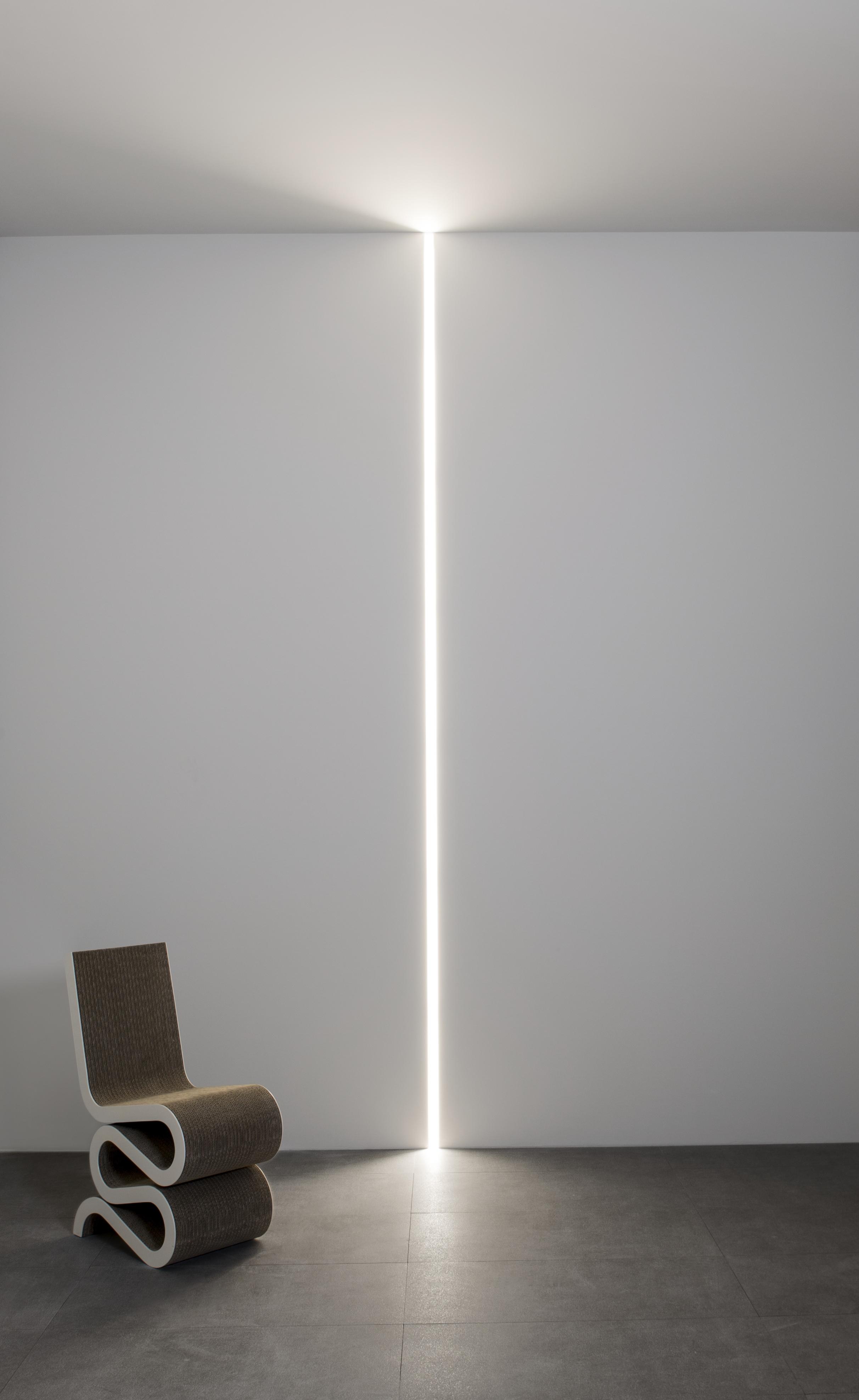 Disegnare Con La Luce Luce E Design