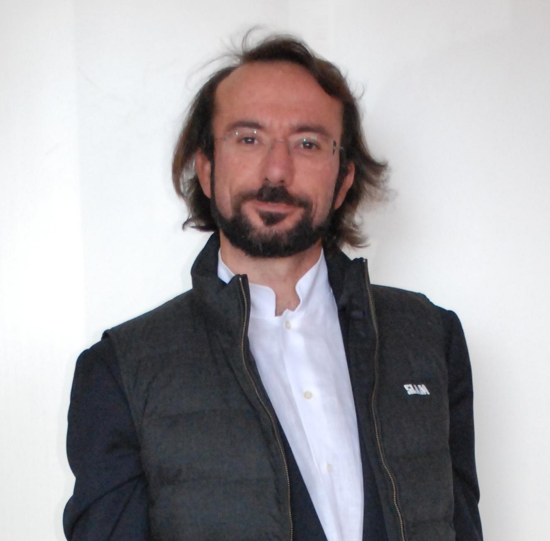 arch. Paolo Ferrari
