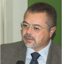 Stefano Mosca (ProtoLabs) (foto: Paolo Bernardi)