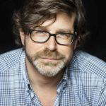 Il designer David Nosanchuk )