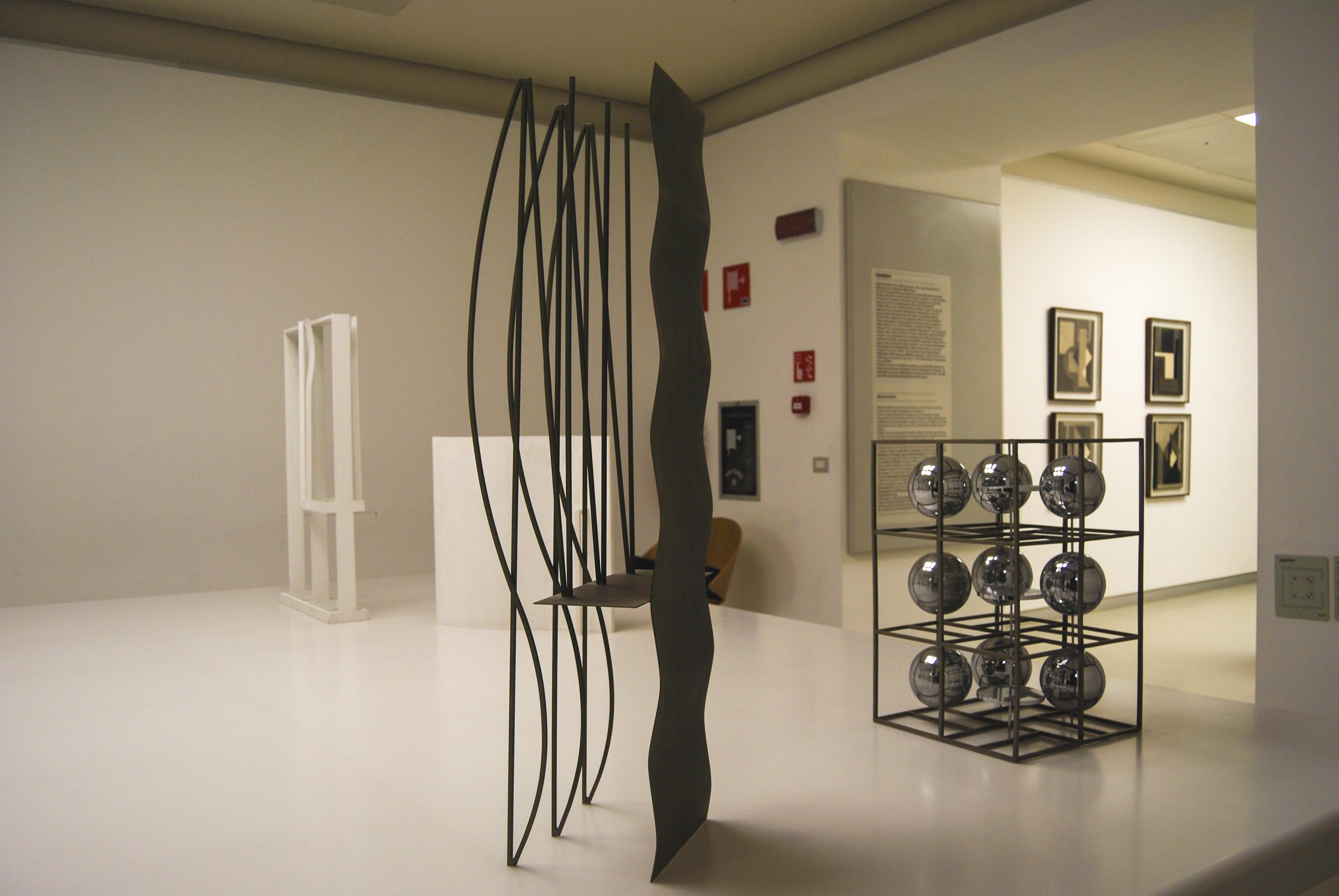 Illuminazione e musei: quale strumentazione per il lighting designer