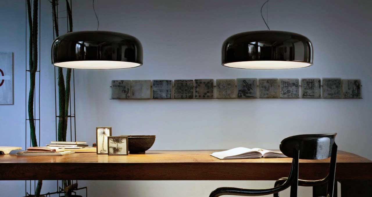 Bonus mobili anche per gli apparecchi di illuminazione luce