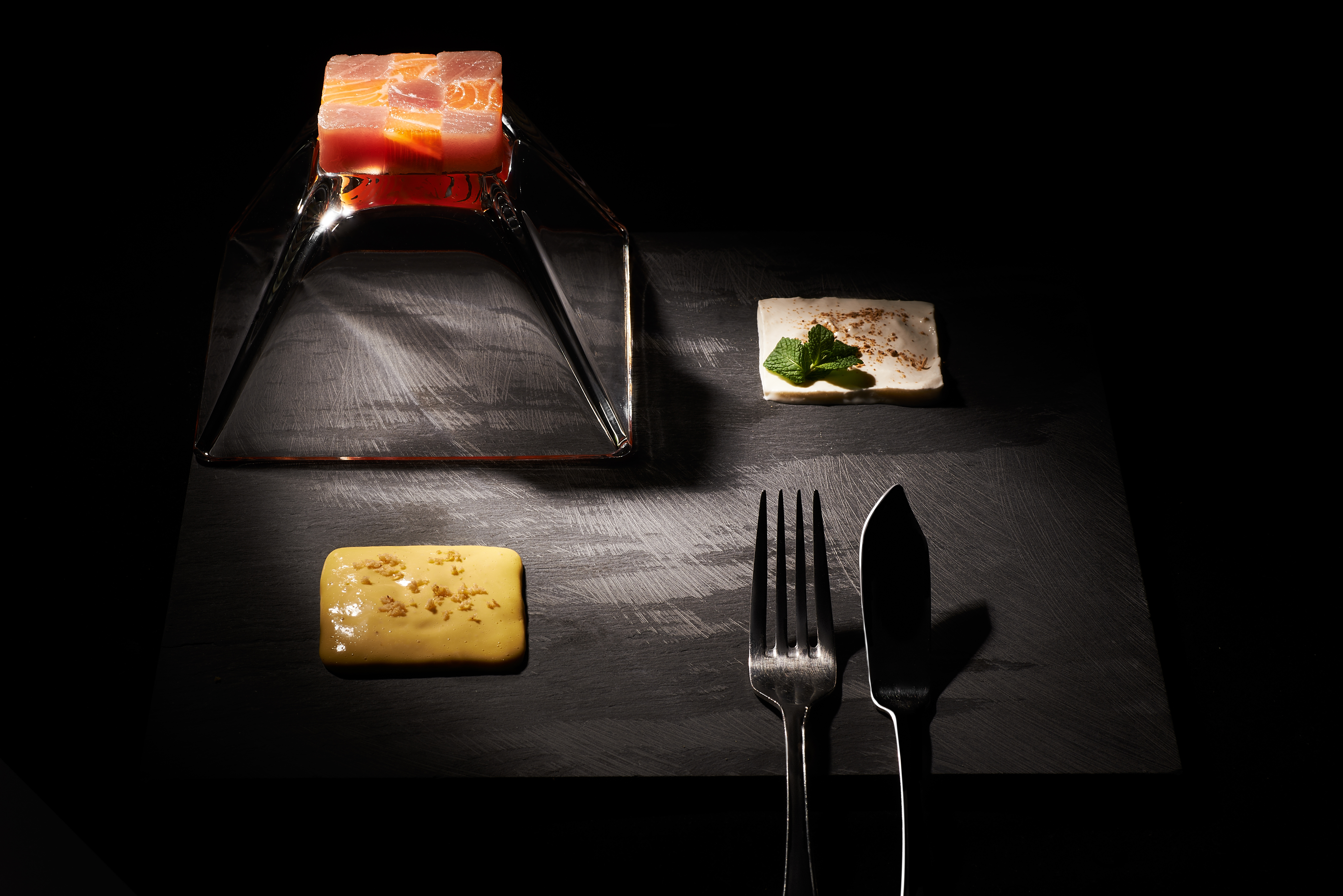 Ottimo recensioni su ristorante abocar due cucine rimini