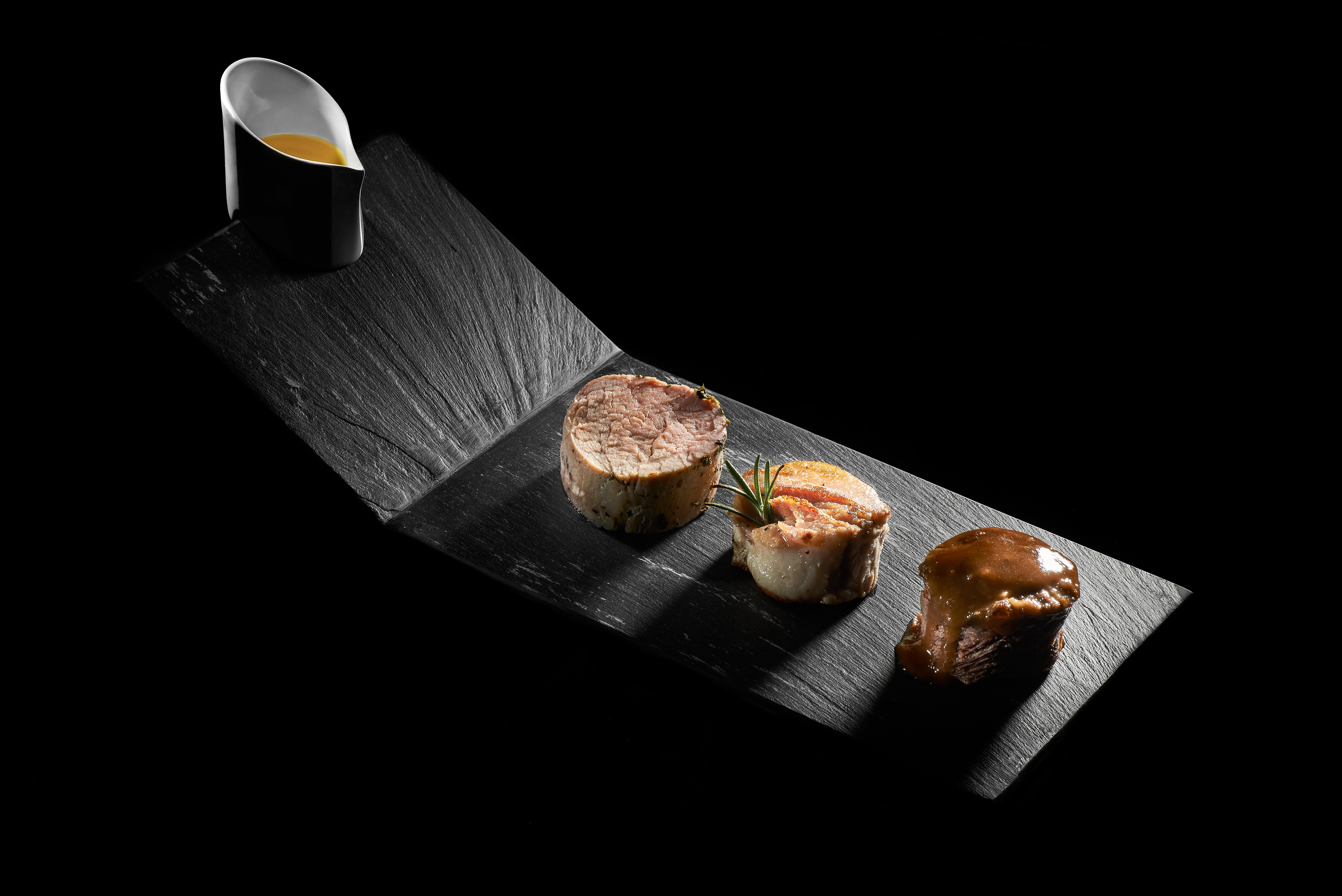 Ottimo ristorante giapponese recensioni su nami sushi asian